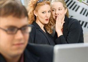 Çalışanların şirketin görünmeyen kültürüyle olan ilişkisi şirketteki finansal ve kişisel başarılarında önemli rol oynayabilir.