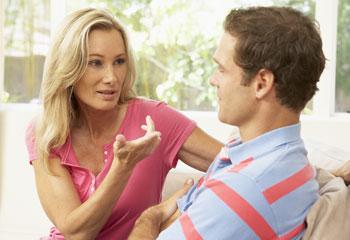 İnsanların sağlıklı ilişkiler kurabilmek için sağlıklı kişisel sınırara ihtiyacı vardır. Ancak bu sayede samimi ve derin bir ilişkiyi kendimizi kaybetmeden sürdürebiliriz.