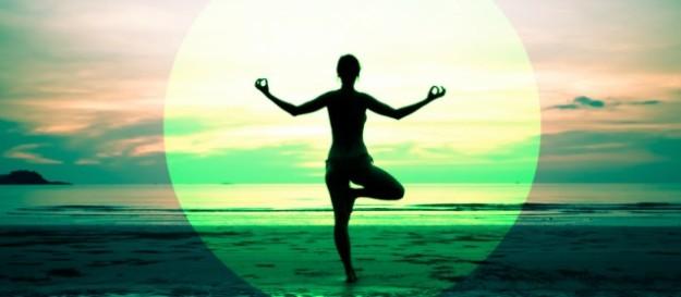 Sağlıklı ego gelişiminde kişisel sınırların önemi